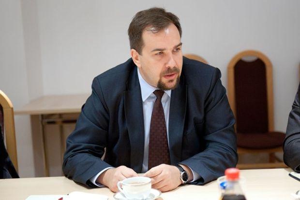 łukasiewicz