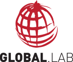 global.lab-logo-kwadrat
