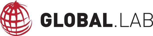 global.lab-logo