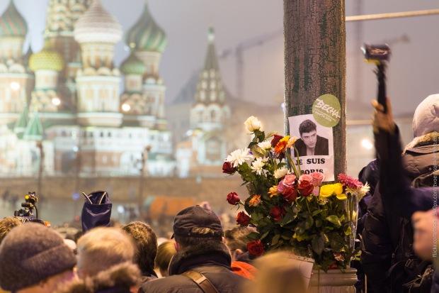 Niemcow
