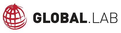 Global.Lab