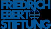Logo_Friedrich_Ebert_Stiftung.svg