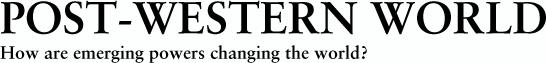 logo post-western