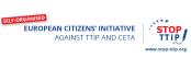 TTIP Slider