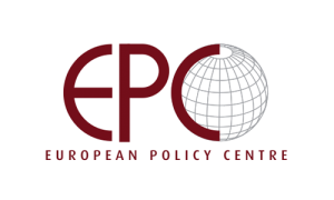 EUROPEAN-POLICY-CENTRE