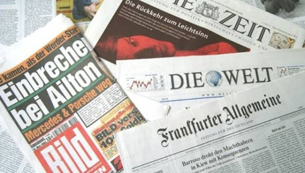 germanpress-660x375