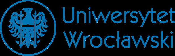 logo_uwr_res