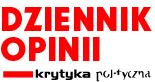 www.krytykapolityczna.pl