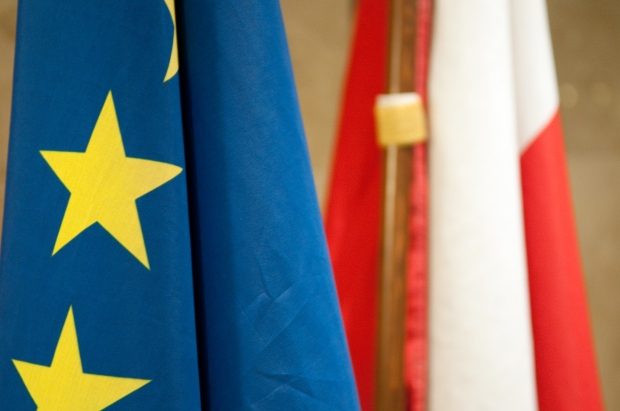 Flaga_RP_z_UE