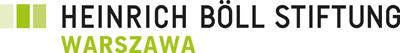 boell_logo_pl