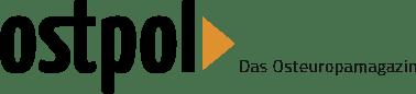 ostpol_logo