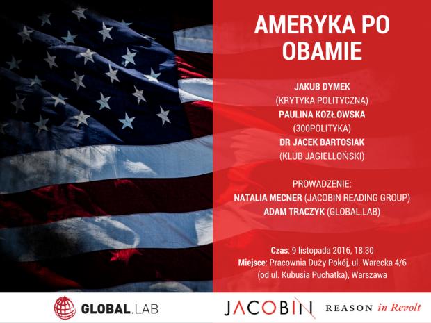ameryka-po-obamie-2