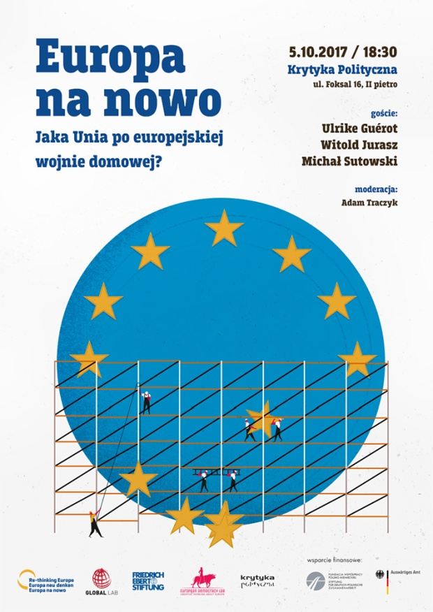 Europa_na_nowo_poster