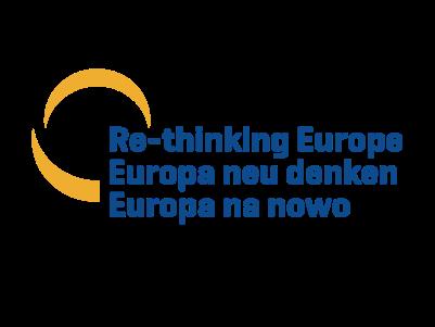 europa_na_nowo_logo_przezroczyste_tlo