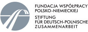 1200px-Fwpn_logo.svg_