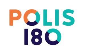 Polis-Logo